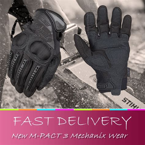 Glove Tactical Bikers Paintball Airsoft Impact Half nitril glove promotion shop for promotional nitril glove