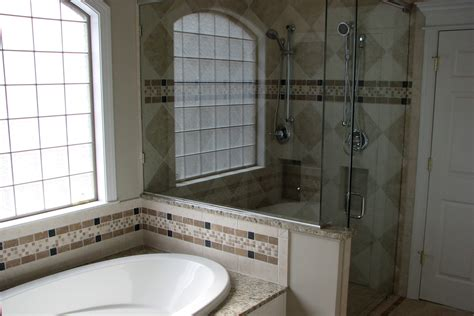 bathroom remodeling chesapeake va bathroom contractors chesapeake va 28 images virginia