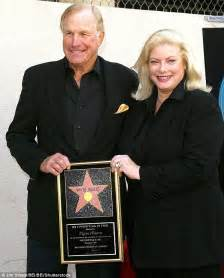 amy rogers actress wayne rogers who played trapper john mcintyre on m a s h