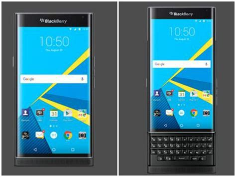 blackberry mobile official website blackberry launched android based priv smartphone in india