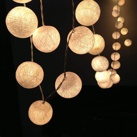 best 25 ball lights ideas on pinterest christmas lights