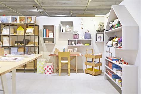milk design shop online anniversary milk pop up store by kazunori matsumura at