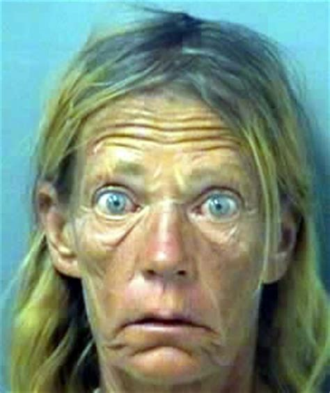 Meth Head Mugshots | more fun with more bad funny mugshots team jimmy joe