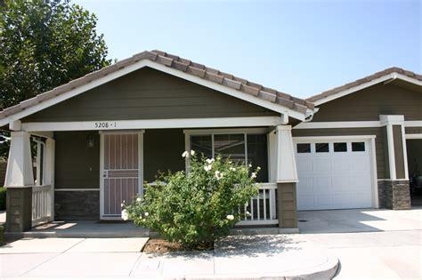 Senior Housing Floor Plans Riverside Senior Living Senior Apartments Amp Housing In