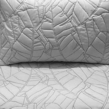 Image result for Bedspreads