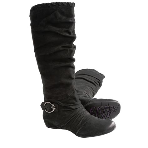 earthies boots earthies chara boots for 6114r save 36