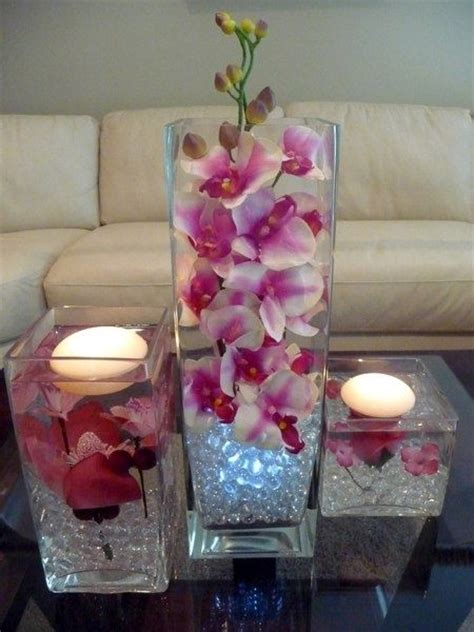 Vase Fillers For Wedding Centerpieces by 72 Best Images About Vase Fillers For