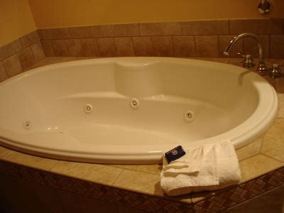 How To Clean A Bathtub With Jets by Whirlpool Duet Washer Tub Parts Schematic Get Free Image