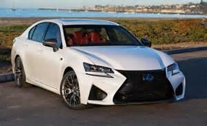 Lexus Gs F Sport 2017 Gs 350 2017 2018 Best Cars Reviews