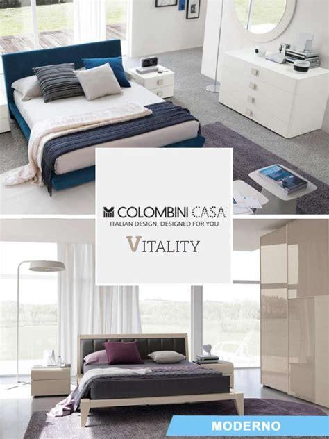 colombini da letto stunning colombini camere da letto photos