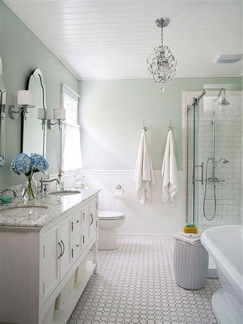 Pretty Bathrooms Ideas by Bathroom Layout Guidelines And Requirements Beautiful