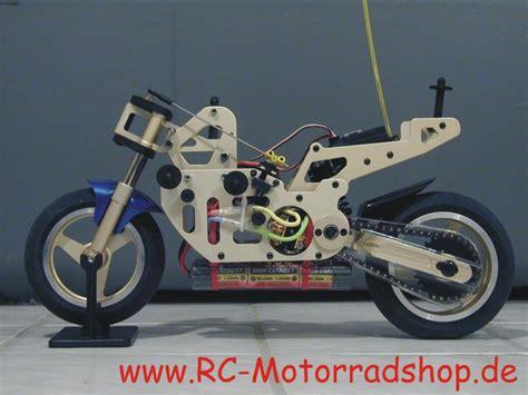 Rc Motorrad Nitro by Rc Motorradshop De Thunder Tiger Fm 1e Yamaha Yzf R1 1 5
