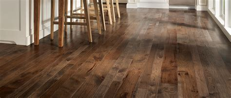 flooring options denver hardwood co