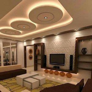 7 white fun bedroom tv on ceiling interior design ideas amazing ceiling designs for your tv lounge interior