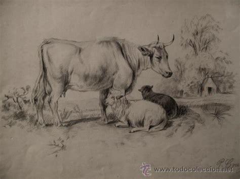 imagenes para dibujar a lapiz paisajes paisaje rural dibujo a lapiz imagui