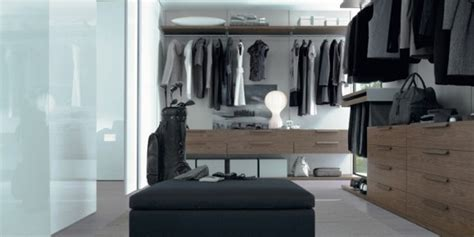 full house bedroom bedroom furniture wardrobes fullhouse decoration