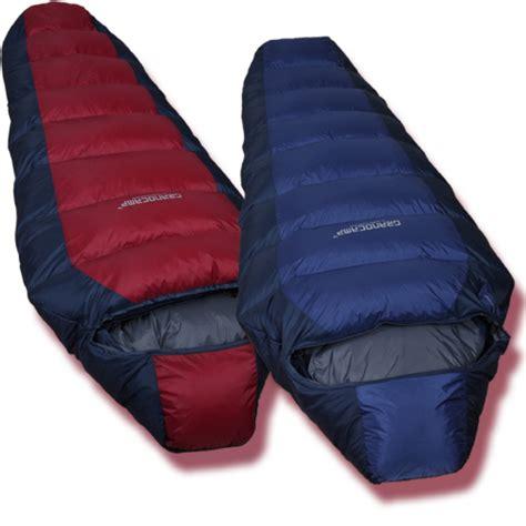 Sleeping Bag Rei Ultralight Nevis jetprime sleeping bag 15c 5f cing backpacking