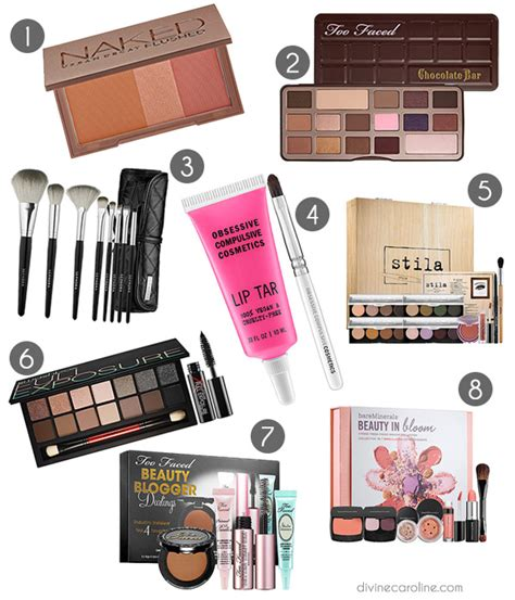 Where To Buy A Sephora Gift Card - what to buy at sephora with your gift card more com