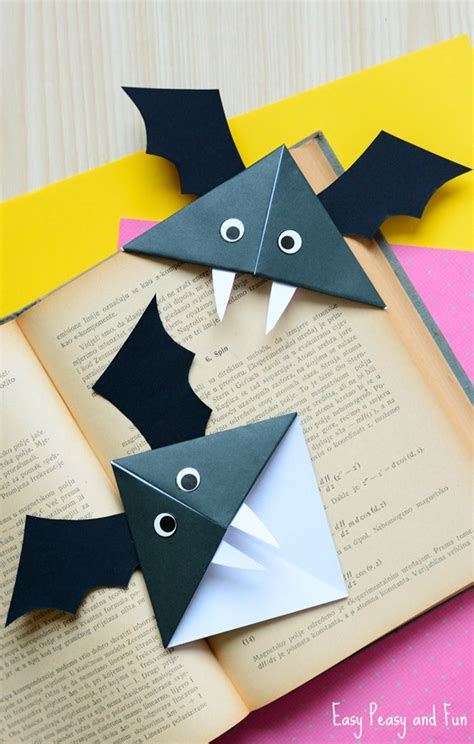 Origami Craft Projects - best 25 origami ideas on images of
