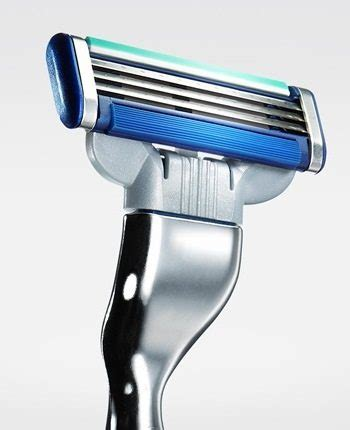 Any Real User Of Hair Razor Detox by 5 Types Of Razors You Can Use To Shave Your Razor