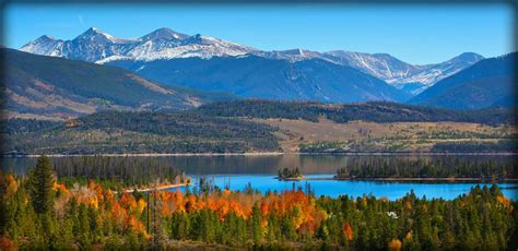 Summit County Colorado Property Records Frisco Terrace Subdivision In Frisco Colorado