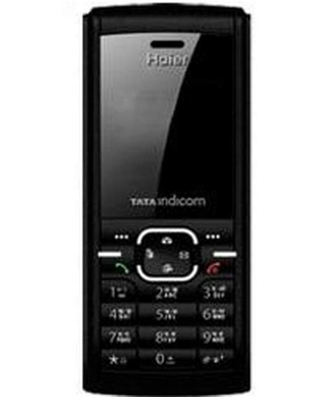 Tata Indicom Address Search Tata Indicom Haier C2030 Mobile Phone Price In India Specifications