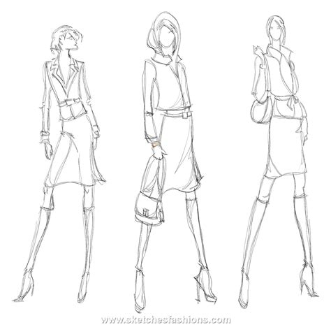 figure drawing models on pinterest figure drawing drawn woman fashion drawing pencil and in color drawn