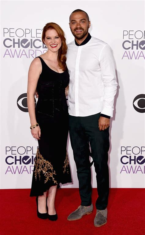59th Emmy Awards Carpet The Greys Anatomy by 17 Best Ideas About Drew On April Kepner