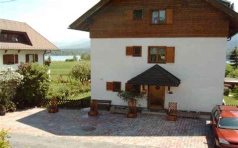 Hã User Zum Kaufen Privat by Ferienwohnung In Drobollach Am Faaker See Objekt 9562