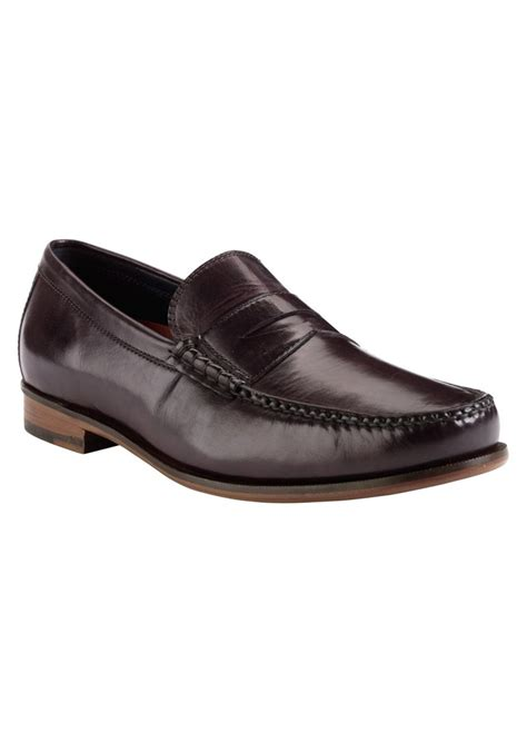 cole haan loafers sale cole haan cole haan hudson square loafer