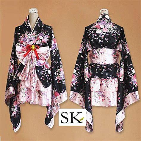 Costume Kimono Kostum Wanita Set Import die besten 17 ideen zu japanische spielzeug auf