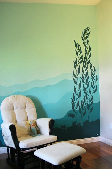 painting murals on walls best 20 mural ideas on rooms