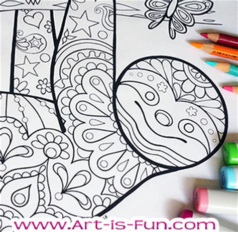a hilarious sloth coloring book for adults and books groovy animals coloring pages is