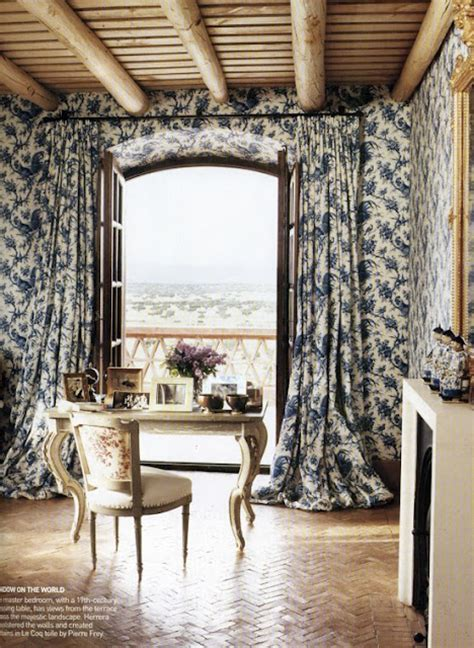 wallpaper matching curtains dwellers without decorators matching curtains and