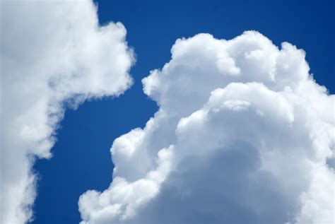 stock photo  clouds  freeimageslive