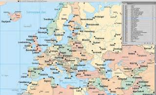 map usa europe world map europe centered with us states canadian
