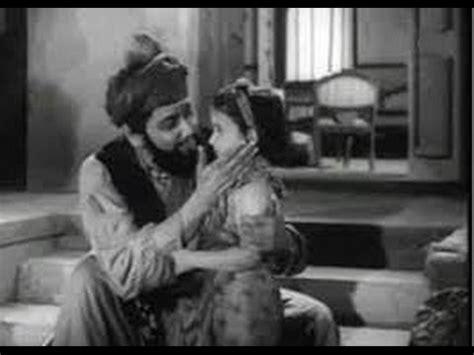what is the theme of kabuliwala story rabindranath tagore ह द कथ स गर hindi katha saagar 22 रब न द रन थ ट ग र