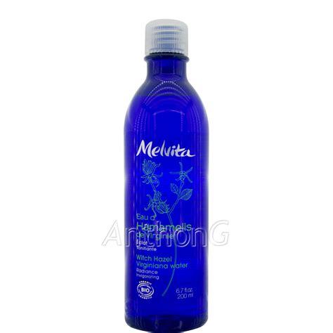 anthong melvita organic witch hazel floral water at low price