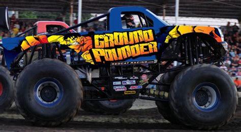 monster truck racing association monster truck racing association bestnewtrucks net