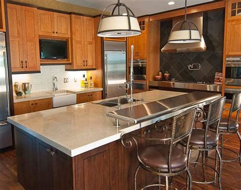 Cheng Countertops by Pin By Cheng Concrete Exchange On Concrete Countertops Kitchen Isl