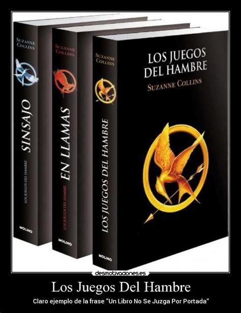 descargar los juegos del hambre libro gratis los juegos del hambre libro de texto pdf gratis descargar portada libro 8 by myheartfell on