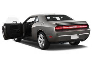 2014 Dodge Challenger Rt Specs Dodge Challenger Image Dodge Challenger Dimensions 2014