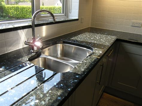 Granite Worktops Prices Whitton Worktops Bespoke Kitchen Worktops At Affordable