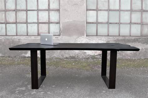 come verniciare un tavolo di legno verniciare tavolo legno