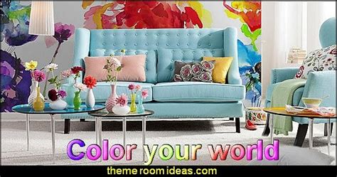 funky home decor ideas decorating theme bedrooms maries manor fun and funky