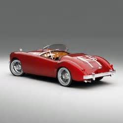 new mg cars review mg mga roadster photos reviews news specs buy car