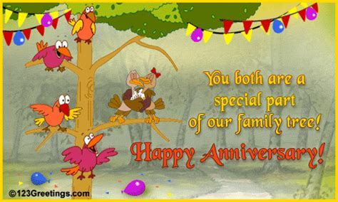 WEDDING ANNIVERSARY WISHES QUOTES FOR BROTHER image quotes