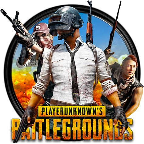 pubg zoom in pubg invite only pubg cheats chod s cheats