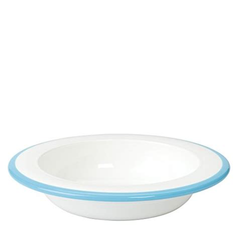 Oxo Tot Cutlery For Big Set Aqua oxo tot big bowl with non slip base aqua