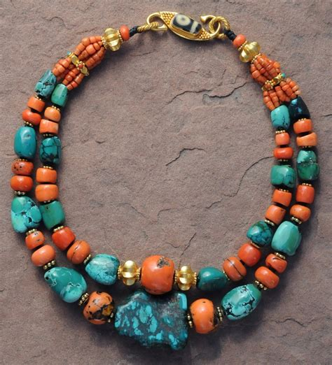 bead merchants of africa 17 best images about trade on